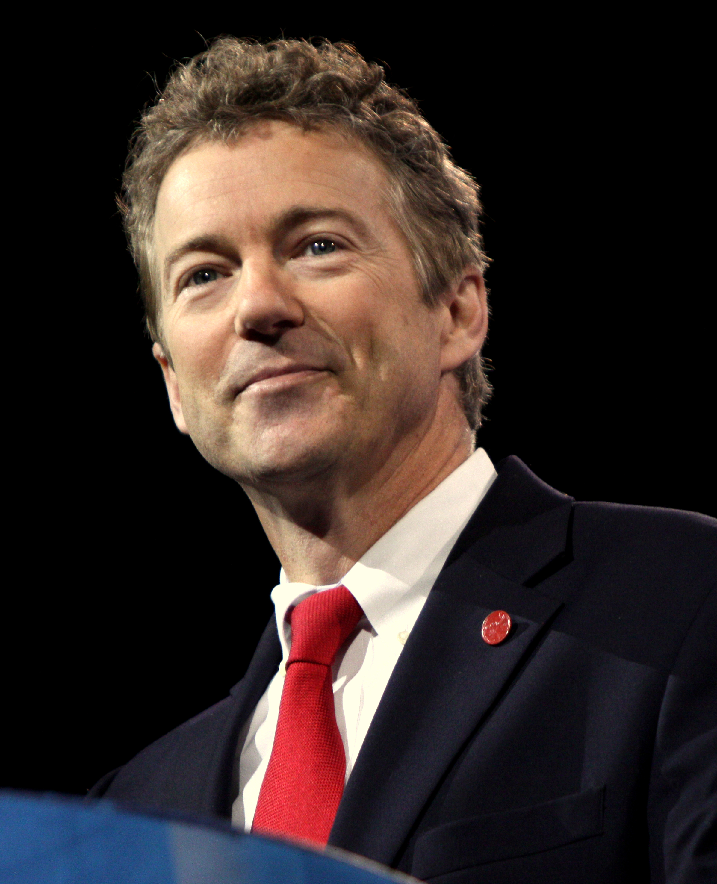 Rand_Paul_Photo_ForReuse